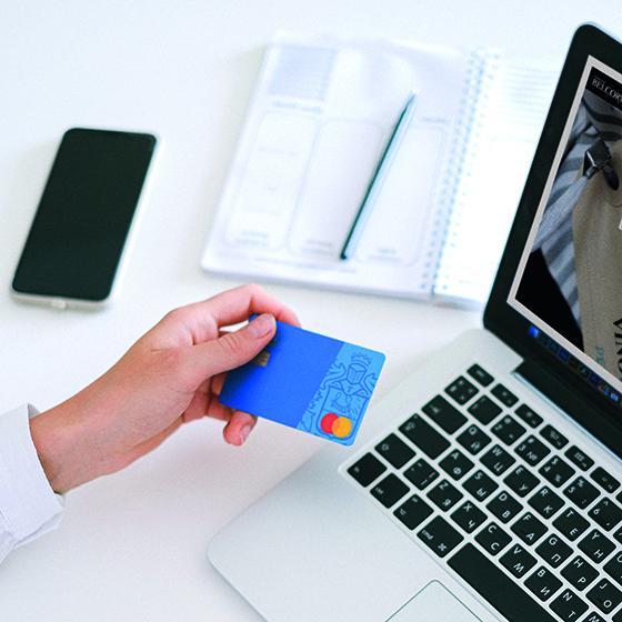 e-commerce vino