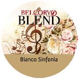 Bianco Sinfonia