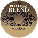 Malabianco