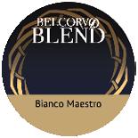 Bianco Maestro