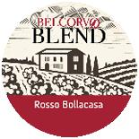 Rosso Bollacasa