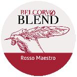 Rosso Maestro