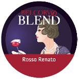 Rosso Renato