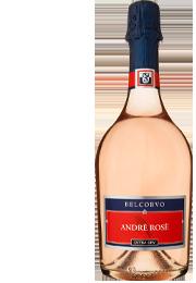 Andrè Rosè